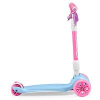 Самокат детский 3-х колесный Royal Baby  203L