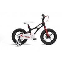 Детский велосипед Royal Baby Shuttle, размер колеса 18 дюймов