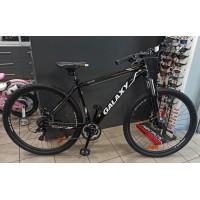 Горный велосипед Galaxy SL150, размер колеса 29 дюймов