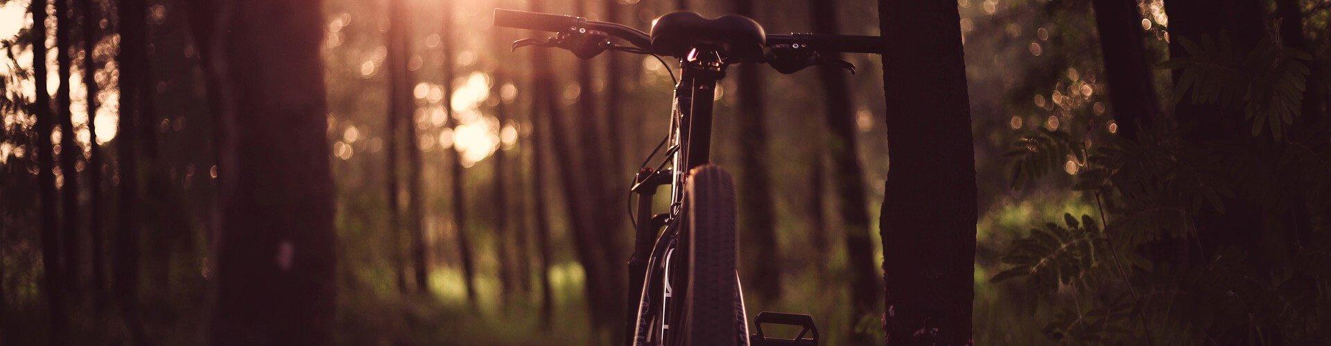 Вело.ру - велосипеды,запчасти,аксессуары,сервис в Калининграде