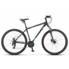 Горный велосипед Stels Navigator 900HD, размер колеса 29 дюймов
