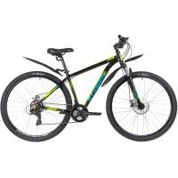 Горный велосипед Stinger Element Evo, размер колеса 29 дюймов