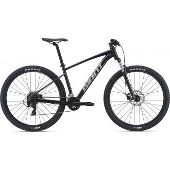 Горный велосипед Giant Talon 3, размер колеса 29 дюймов