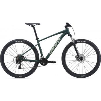 Горный велосипед Giant Talon 4, размер колеса 29 дюймов