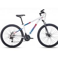 Горный велосипед Trinx M116 ELITE, размер колеса 27,5 дюймов