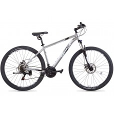 Горный велосипед Trinx M136 PRO, размер колеса 29 дюймов