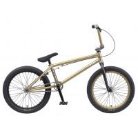 Велосипед BMX Tech Team TWEN, размер колеса 20 дюймов