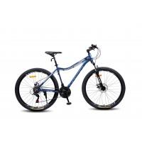Горный велосипед Keltt Valkiria, размер колеса 27,5 дюймов