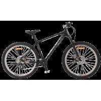 Горный велосипед Tech Team Vector, размер колеса 29 дюймов